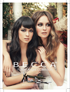 BECCA-The-Fallen-Angel-Collection-for-holiday-2010.thumb.jpg.f87e809542785fed69f3fa40b06a47d3.jpg
