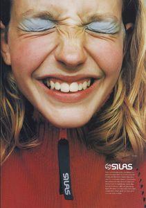 Elaine-Constantine-Styling-Adam-Howe-Shazzy-Thomas-Make-UP-Debbie-Stone-Models-Lynsey-Clarke-Claire-Durkin-Bekah-Jenkins-August-1999-2.jpeg