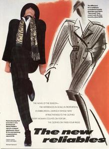 Gustavson_Vogue_US_August_1984_02.thumb.jpg.ea47b0aa55d17f35c90ea1c7059c73df.jpg