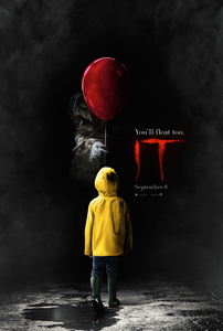 IT-Teaser-Poster.jpg.png