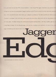 Jagger_Edge_0001.thumb.jpg.5a83220dcbea0b80c03c4144fd2d1fb8.jpg