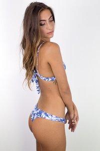 KaiLani_Swimwear_BoomBoom_Bikini_Bottom_Miami_Palms_Indigo_Side_33b35cda-662e-4899-8b7d-e26bab3a75d2_1024x1024.thumb.jpg.0ddb02c44037b88b86440eab9fc1f8be.jpg