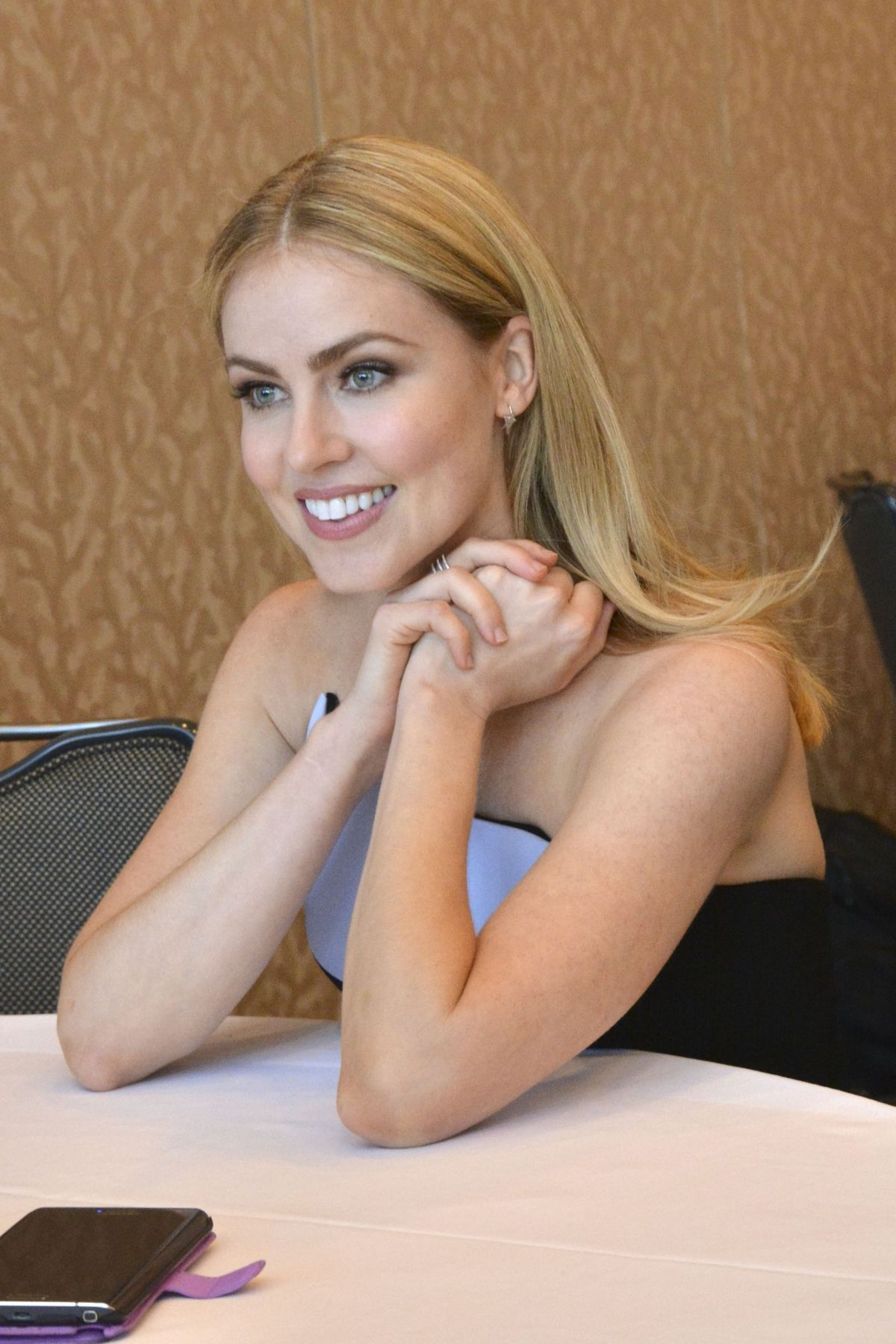 Image result for AMANDA SCHULL