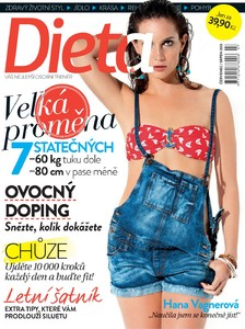 dieta-8-2013-hv.thumb.jpg.a3a23fa0724c7b1fbc821455899282a2.jpg