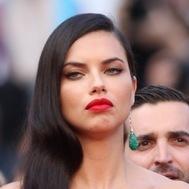 Adriana=GOAT