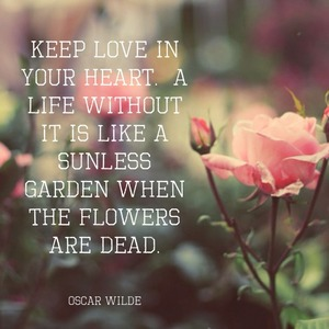 keep-love-in-your-heart-oscar-wilde-daily-quotes-sayings-pictures.jpg