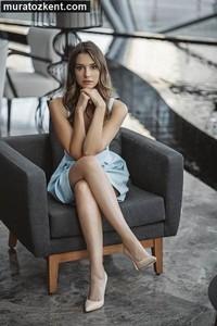 leyla_lydia_tugutlu_seksi_0034.jpg