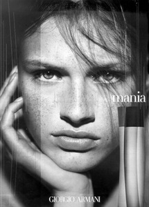 mania-giorgio-armani-sandra-treydte.thumb.jpg.0d4aa7379253ac70ef23303b7a7919a9.jpg