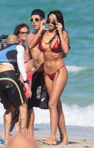 nabilla_benattia_hot_bikini_0012.jpg