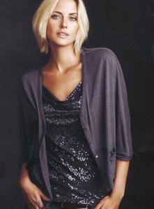 Claudia Wagner sequin.jpg