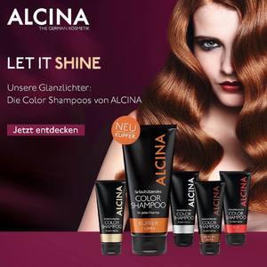 Anne Wunderlich alcina.jpg