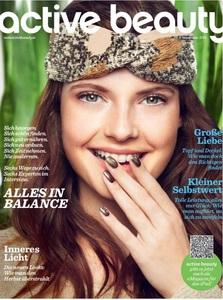 Anne Wunderlich active beauty.jpg
