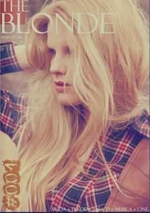 blonde mag.jpg