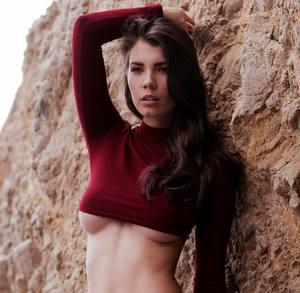 Sabrina Janssen-23.jpg