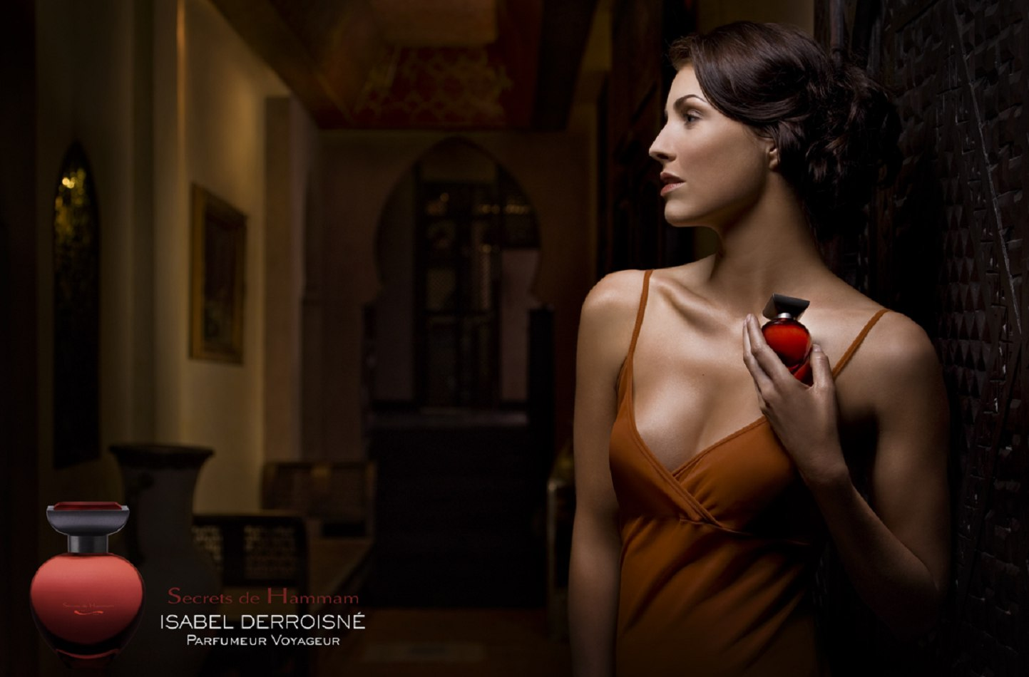 Manuella Baudet parfum isabel derroisné2.jpg