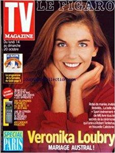 Veronika Loubry tv mag2.jpg