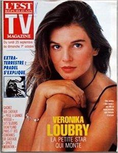 Veronika Loubry tv.jpg