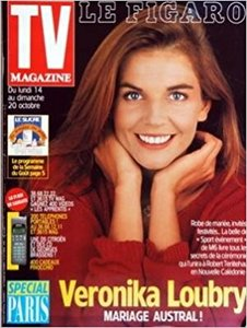 Veronika Loubry tv mag3.jpg