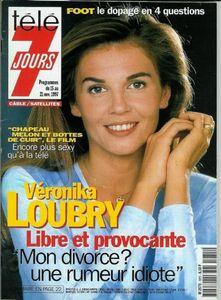Veronika Loubry tele7j.jpg