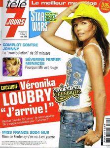 Veronika Loubry tele7j 2.jpg