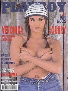 Veronika Loubry playboy.jpg