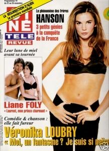 Veronika Loubry ciné télé revue.jpg