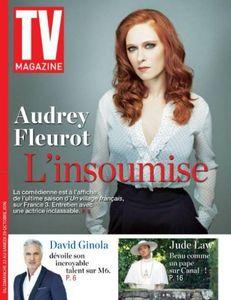 Audrey Fleurot tv mag.jpg