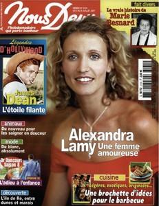 58f3db60b7b5c_AlexandraLamynousdeux2007.thumb.jpeg.2f433c329377b0050ac5f85d978770d1.jpeg