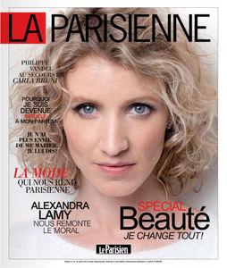 Alexandra Lamy parisienne.jpg