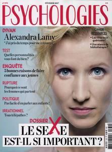 Alexandra Lamy psychologies.jpeg