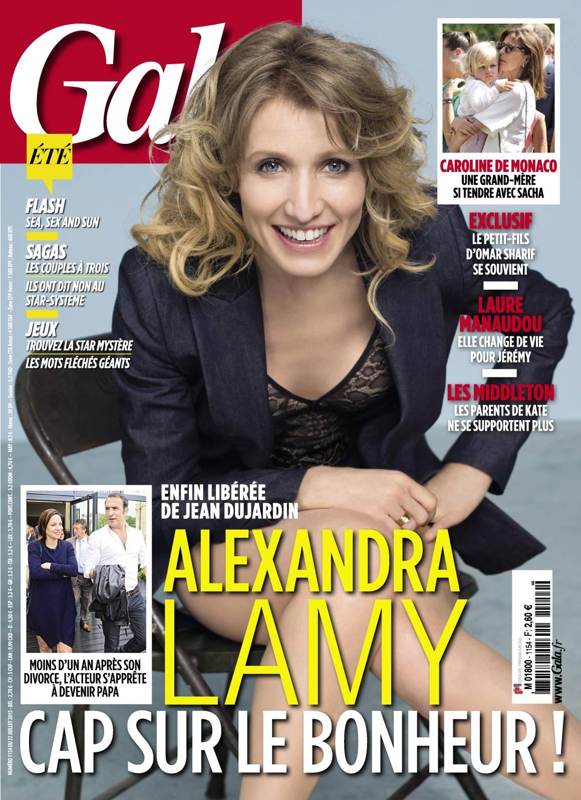 Alexandra Lamy gala 2015.jpeg