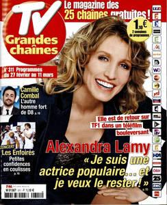 Alexandra Lamy tv grdes chaines.jpeg