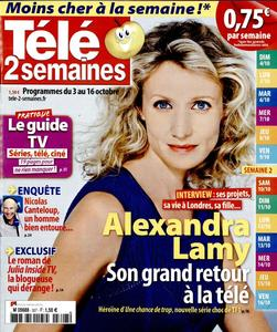 Alexandra Lamy tele 2sem2015.jpeg