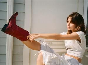 Camille Gorin2.jpg