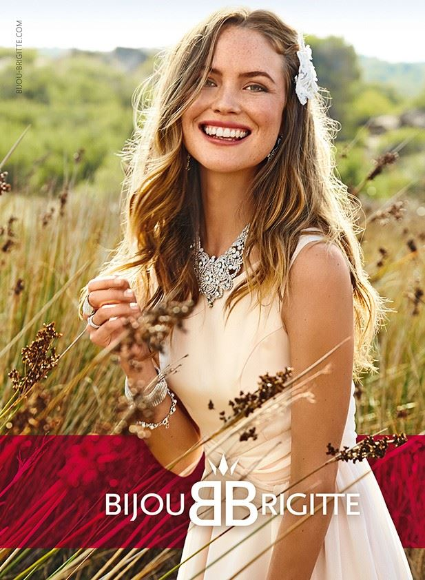 Emily Gillies bijou brigitte.jpg
