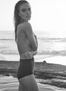 Emily Gillies5.jpg