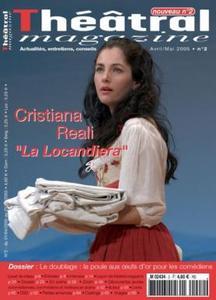 Cristiana Reali theatral mag.jpeg