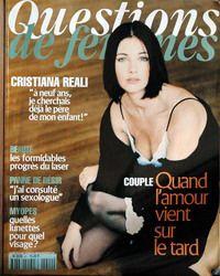 Cristiana Reali questions de femmes.jpeg