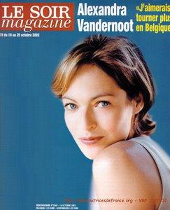 Alexandra Vandernoot soir 2002.jpg