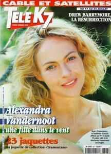 Alexandra Vandernoot tele k7.jpg