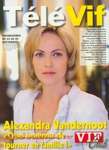 Alexandra Vandernoot tele vif.jpg