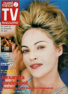 Alexandra Vandernoot tv mag2.jpg