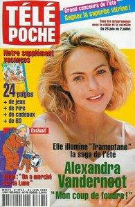 Alexandra Vandernoot tele poche2.jpg