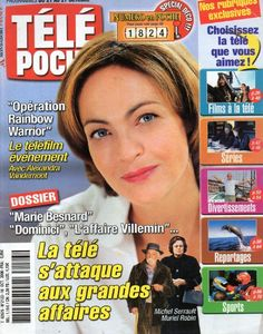 Alexandra Vandernoot tele poche.jpg