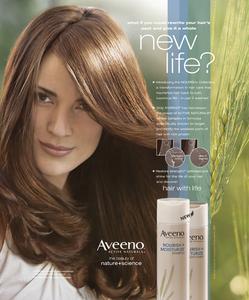 58fe976306de8_AveenoP94225_HairCare_Page.thumb.jpg.42e1ce2bce4616bfcd03be0a97986003.jpg