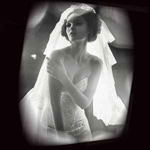 Mikaella Eisele - Ana Quasoar3.jpg