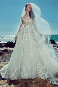 Mikaella Eisele - Zuhair Murad4.jpg