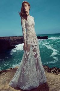 Mikaella Eisele - Zuhair Murad3.jpg
