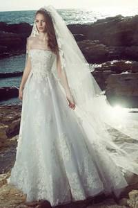 Mikaella Eisele - Zuhair Murad10.jpg