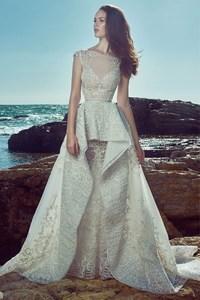 Mikaella Eisele - Zuhair Murad8.jpg